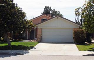6716 Earhart Avenue, Fontana CA