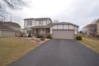 16599 Horizon Ave, Lakeville, MN 55044