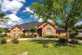 8184 Sabal Oak, Jacksonville FL