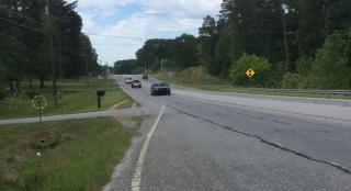 121 Singing Hills Drive #34, Clarkesville GA