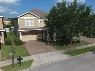 2005 Manhattan Lane, Casselberry FL