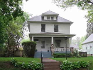 2307 North Ripley Street, Davenport IA
