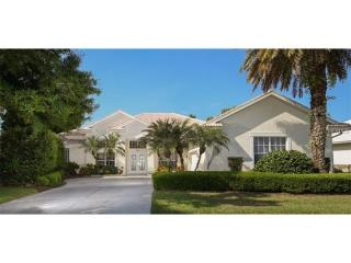 745 Sawgrass Bridge Road, Venice FL