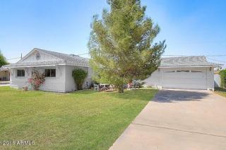 2910 East Turquoise Drive, Phoenix AZ