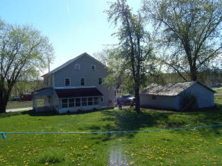 5 Bailey Hill Rd, Beavertown, PA 17813
