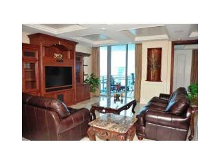3535 S Ocean Dr #1204, Hollywood, FL 33019
