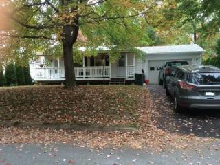 170 Cottage Grv, Burlington, VT 05408