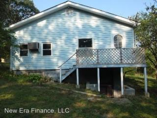 3275 Gillespie Ln, Flemington, MO 65650