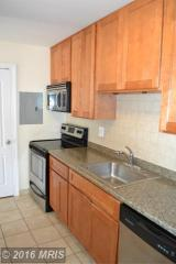 6305 Hil Mar Dr #210, District Heights, MD 20747