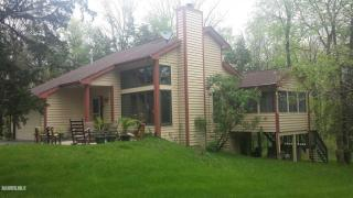 34 Lake Ridge Road, Galena IL