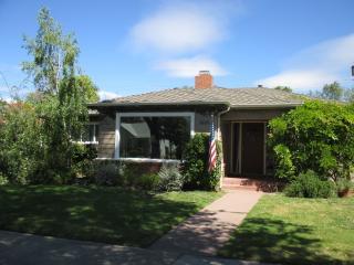 679 West Alpine Avenue, Stockton CA