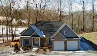 423 Alpine Dr, Clinton, TN 37716