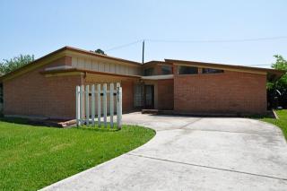 3815 Bonita Lane, La Porte TX