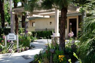 11819 Central Ave, Chino, CA 91710