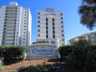 1057 West Beach Boulevard #602, Gulf Shores AL