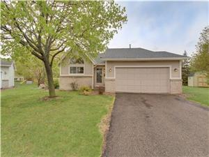 3821 Moccasin Court, Burnsville MN