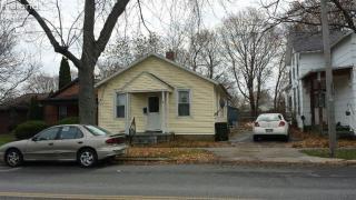418 E Monroe Street, Sandusky OH