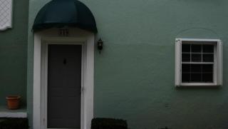 319 Waterside Drive #16, Hypoluxo FL