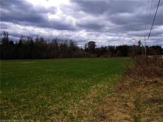 LOT 4-6 4-6 AVENUE Road, Exeter ME