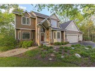 19505 Iredell Court, Lakeville MN