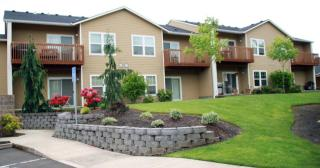 5925 Trail Ave NE, Keizer, OR 97303