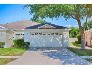 19444 Haskell Place, Land O' Lakes FL