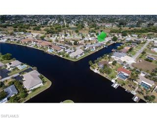 4315 Southeast 5th Avenue #4-D, Cape Coral FL