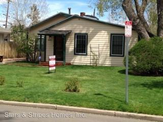 1360 Wabash St, Denver, CO 80220