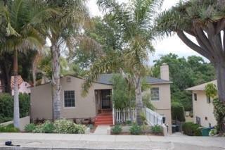 2920 Hermosa Road, Santa Barbara CA