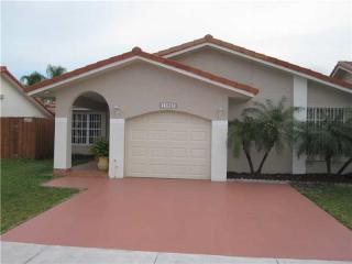 14962 SW 64th St, Miami, FL 33193
