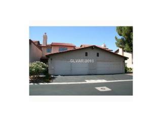 3947 Delos Drive #4, Las Vegas NV