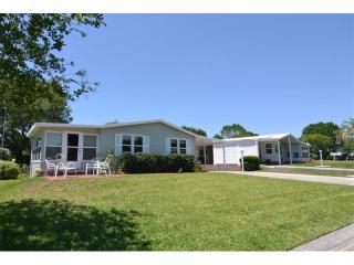 904 Oleander Street, The Villages FL