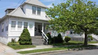 111 East 22nd Avenue, North Wildwood NJ