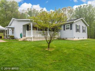 10456 Old Annapolis Road, Frederick MD