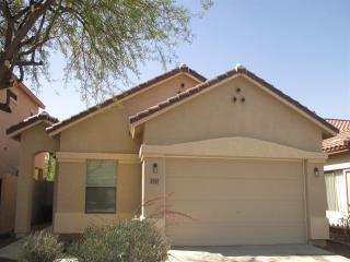 2567 W Amber Sun Dr, Phoenix, AZ 85085