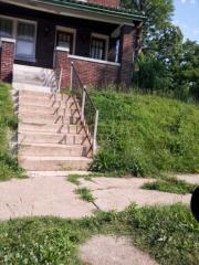 5445 Wren Ave, Saint Louis, MO 63120