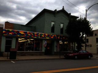 37 Main Street, Sidney NY