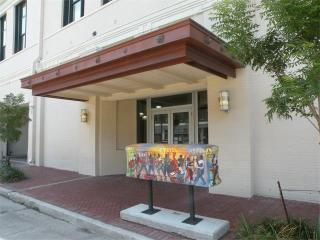 1201 Canal Street #215, New Orleans LA