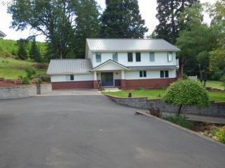 27460 Briggs Hill Road, Eugene OR