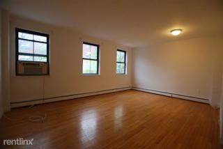 414 Cumberland St, Brooklyn, NY 11238