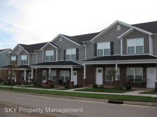 640 Continental Dr #39, Bowling Green, KY 42103