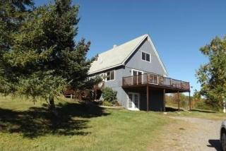 772 Upper Briggs Hollow Road, Nichols NY