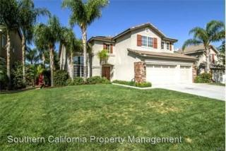 8913 Morning Hills Dr, Riverside, CA 92508
