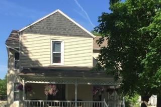 404 Locust Street, Nortonville KS