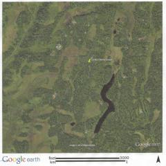 13823 South Kimura Loop, Trapper Creek AK
