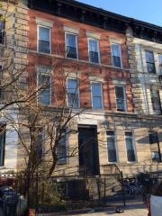 302 Lincoln Rd #2R, Brooklyn, NY 11225