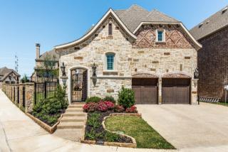 930 Ontzlake Drive, Lewisville TX