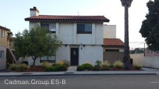 711 E Grand Ave, El Segundo, CA 90245