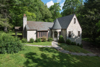5125 Green Valley Drive, Knoxville TN