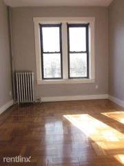 Kensington and Parkville, Brooklyn, NY 11218